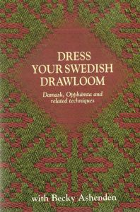 Dress Your Swedish Drawloom